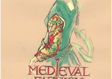Exposition: Medieval Fashion