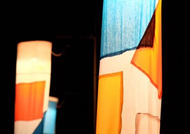 Cyrano !: Balades contées