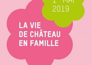 Patrimoine: La Vie de Château