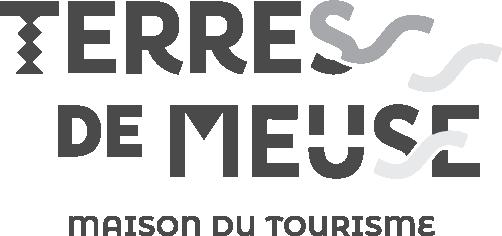 """Maison du Tourisme """"Terres de Meuse"""""""
